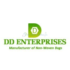 Non Woven Carry Bags Manufacturer in Odisha