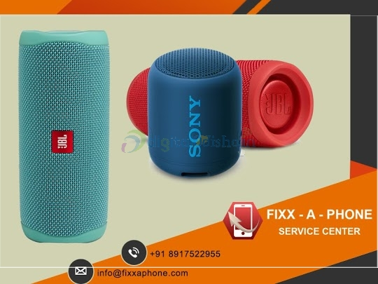 Quality Mobile repairing, Mobile accessories, Bluetooth headset, Tempered glass online with great offer - Fixxaphone