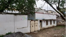 2 ROOMS' 2 WASHROOMS(2 Italian 2 Indian only G.FLR)( 2 CORRIDORS 2 Kitchen's