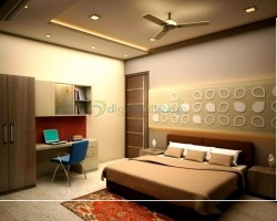 Interior Solutions that you dreamed of...
