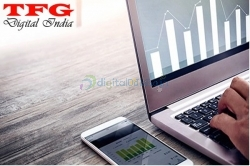 If you are thinking to optimize your business social media marketing then TFG is an ideal choice.